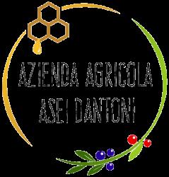 Az. Agricola Asei Dantoni
